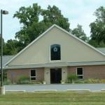 St-Paul-ELC-Hummelstown-PA (86)